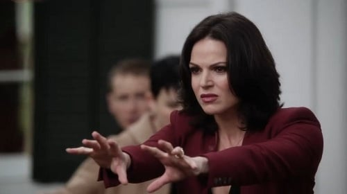Once Upon a Time S02E10 promo pic1