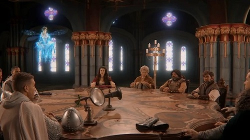 Once Upon a Time S02E10 promo pic2