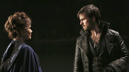 Once Upon a Time S02E10 promo pic3
