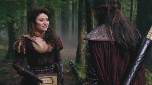 Once Upon a Time S02E11 promo pic1