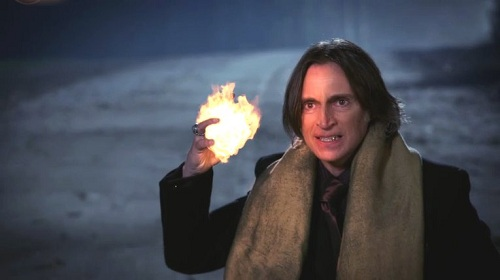 Once Upon a Time S02E11 promo pic3