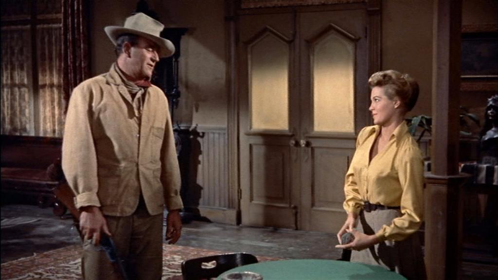 RIO_BRAVO_Johnwayne_angiedickinson