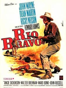 Rio_Bravo_1959_poster