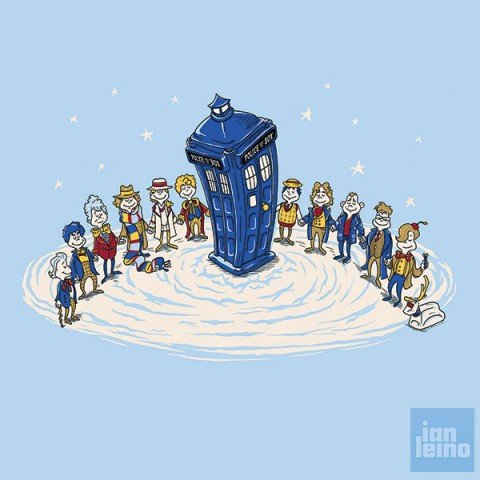 Doctor_Who_Podcast