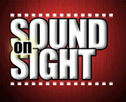 SoundOnSight