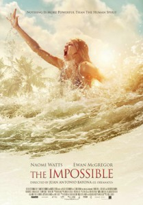 The-Impossible-Poster-1