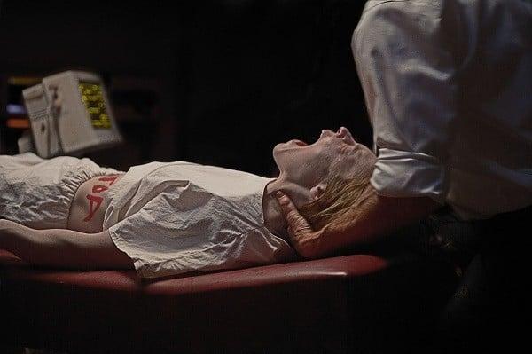 The Last Exorcism 2