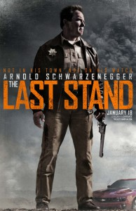 The-Last-Stand-2013-Movie-Poster-600x924