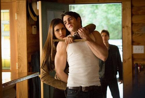 The Vampire Diaries S04E09 promo pic1
