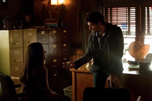 The Vampire Diaries S04E10 promo pic2