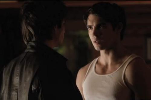 The Vampire Diaries S04E10 promo pic3