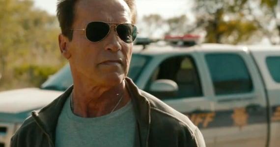 TheLastStand-Schwarzeneggerwithshades
