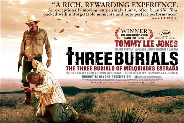 ThreeBurials