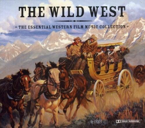 Western scoring