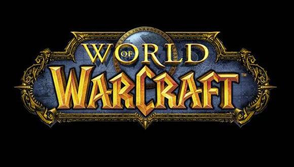 WorldOfWarCraftMovie
