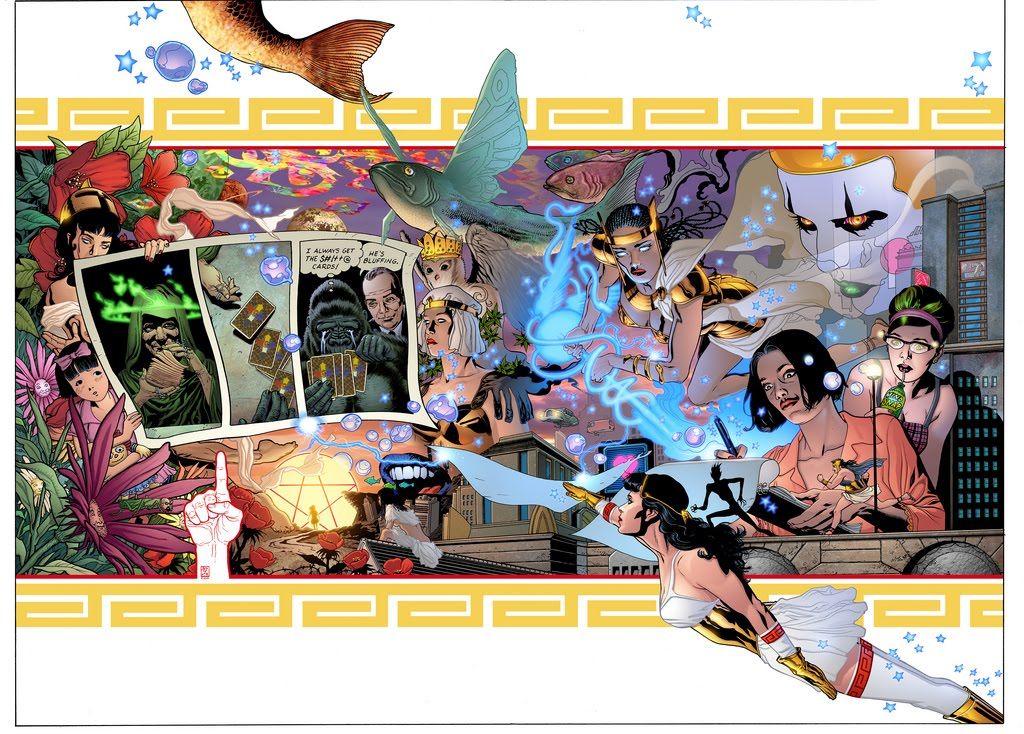 absolutepromethea