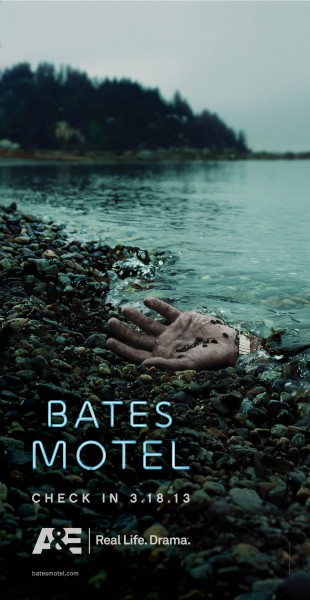 bates-motel-poster-hand-310x600
