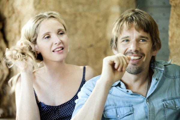 before-midnight-ethan-hawke-julie-delpy3-600x400