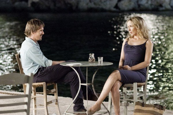 before-midnight-julie-delpy-ethan-hawke2-600x400