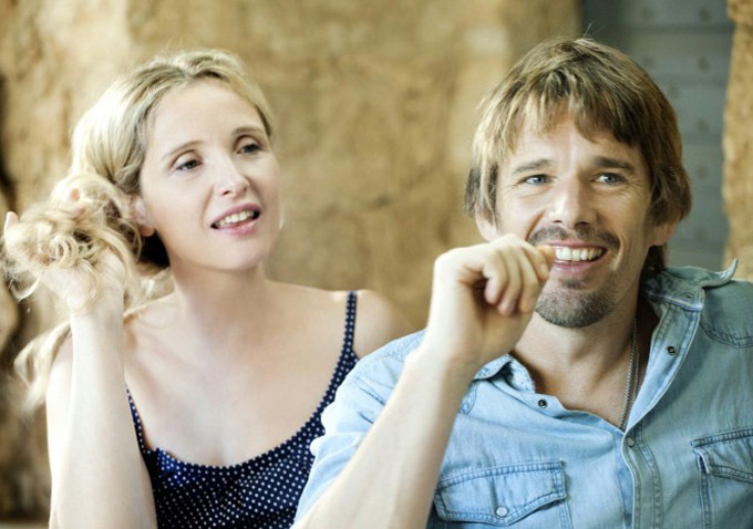 beforemidnight-ethanhawke-juliedelpy (1)
