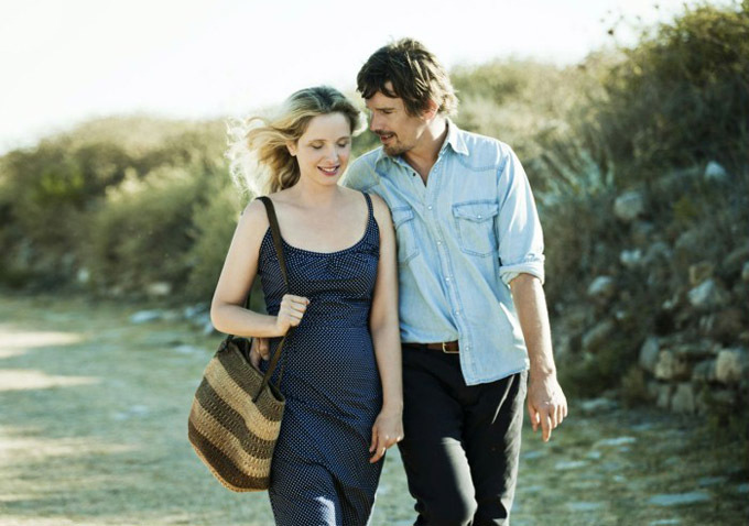 beforemidnight-ethanhawke-juliedelpy