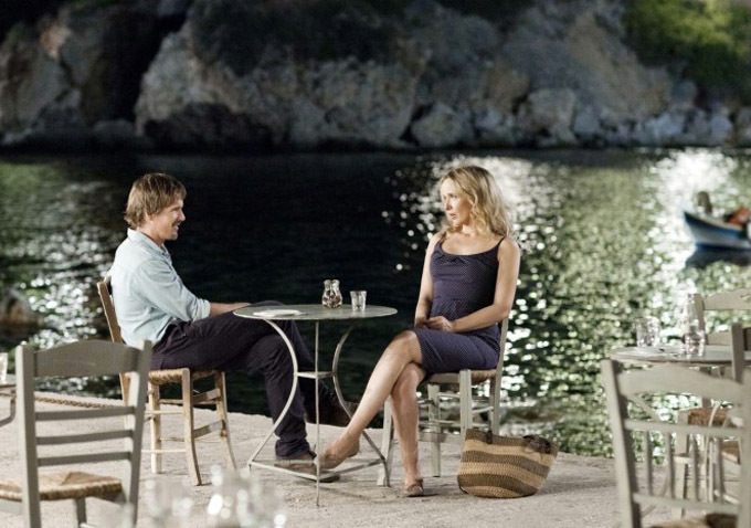 beforemidnight-film