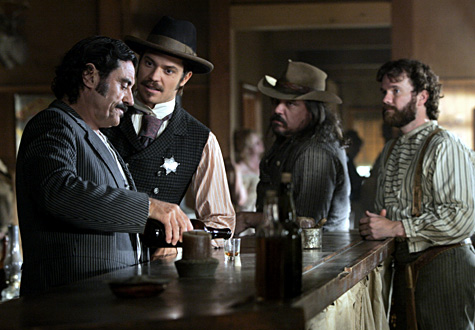 deadwood39