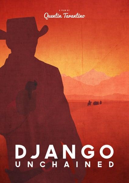 django-unchained-poster-oscar-nominated-2013_grande