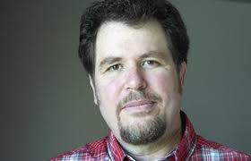 Interview: Don Coscarelli talks 'John Dies At The End' and his favorite films