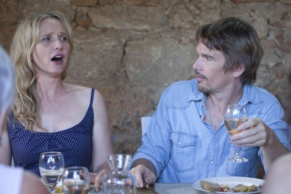 ethan-hawke-julie-delpy-before-midnight1-600x400