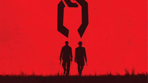 first-teaser-poster-for-django-unchained-100577-00-470-75