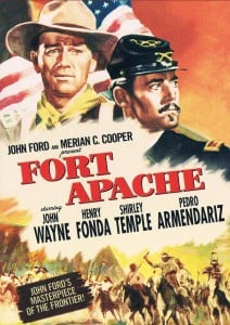 fort_apache_1948_poster