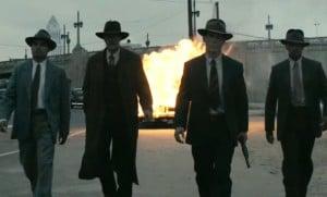 gangster-squad-josh-brolin-ryan-gosling