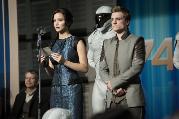 hunger-games-catching-fire-600x400