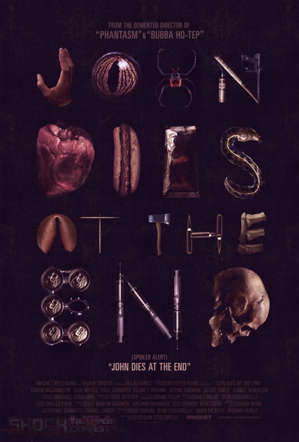john-dies-at-the-end-alt.608x900