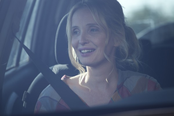 julie-delpy-before-midnight-600x400