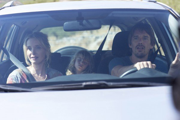 julie-delpy-ethan-hawke-before-midnight1-600x400