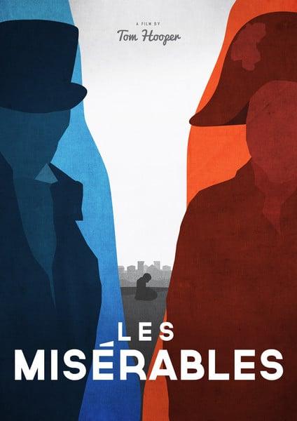 les-miserables-poster-oscar-nominated-2013_grande