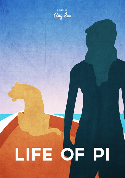 life-of-pi-poster-oscar-nominated-2014_grande