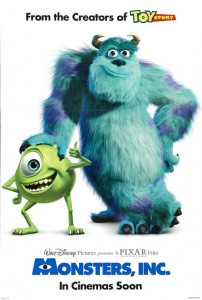 monsters_inc_poster