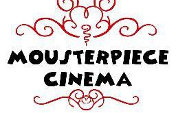 Sadly, we have no Ducksterpiece Theatre Images.