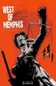 movies_west_of_memphis_poster