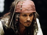 pirates-depp-sparrow