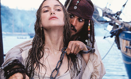 pirates-johnny-depp-keira-knightley
