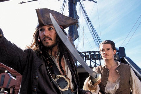 pirates-johnny-depp-orlando-bloom