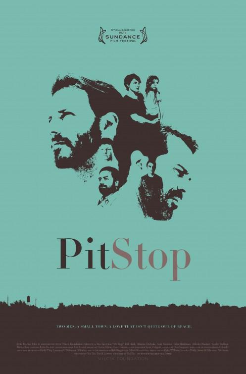 pit_stop