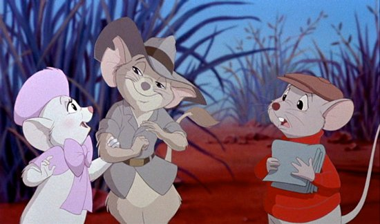 rescuers-down-under-jake-bianca-bernard