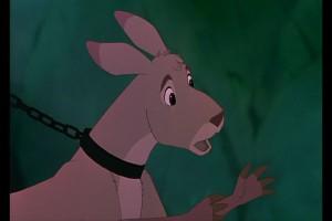rescuers-down-under-kangaroo