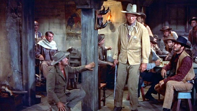riobravo_johnwayne_withgun