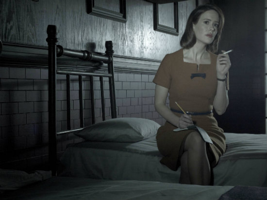 sarah-paulson-american-horror-story-asylum-fx